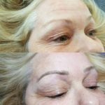 Microblading-July-20