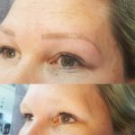 Microblading-July-208