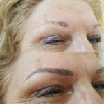 Microblading-July202