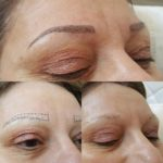 Microblading-June-8th174